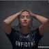 Especial Demi Lovato: Nudes Vazados, Revistas e muito mais