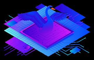 برنامج تشغيل تطبيقات الاندرويد على الكمبيوتر ويندوز xp