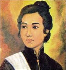 Biografi-Cut-Meutia-Sebagai-Sosok-Pejuang-Dan-Pahlawan-Aceh-Yang-Berani