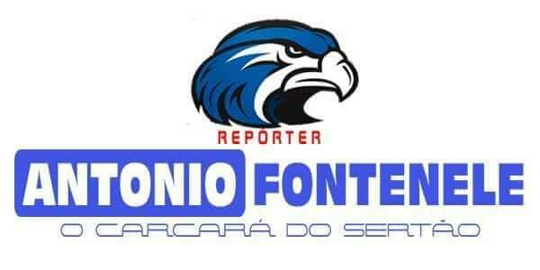 CAMINHÃO TOMADO DE ASSALTO EM TAUÁ, JÁ FOI LOCALIZADO