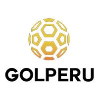 GOLPERU