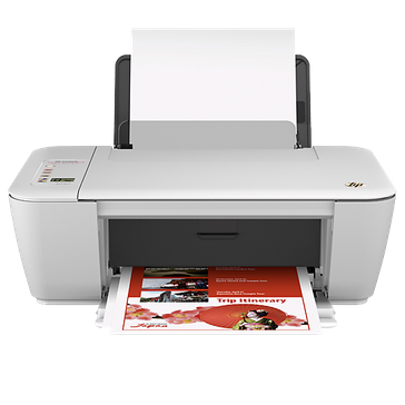HP Deskjet Ink Advantage 1010