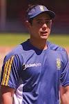 क्विंटन डी कॉक (क्विंटन डी कॉक): आयु और जन्म स्थान - सर्वश्रेष्ठ बल्लेबाज