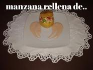 https://www.carminasardinaysucocina.com/2019/05/manzana-rellena-de-ensalada-y-salsa-rosa.html