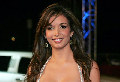 Giselle Blondet - Univision