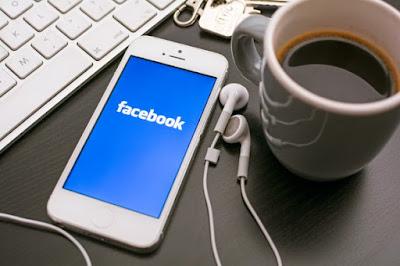 6 Model Usaha Dari Facebook yang Terbukti Sukses