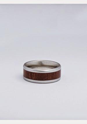 Anéis Masculinos da Trendy4Man, Clique AQUI a7f9b747f2