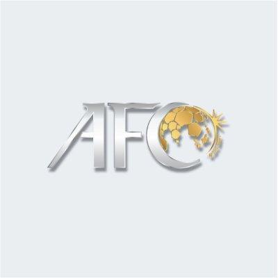 الاتحاد الاسيوي يستقبل طلب الأندية المفاجئ بصدر رحب