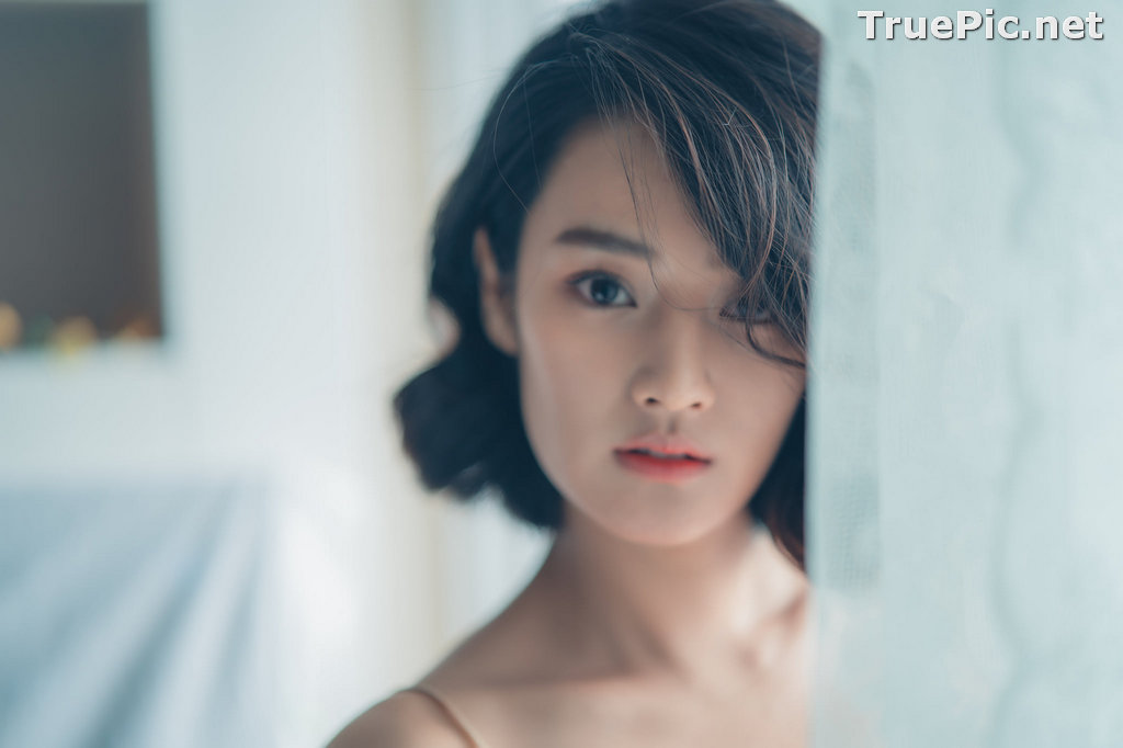 Image Thailand Model – พราวภิชณ์ษา สุทธนากาญจน์ (Wow) – Beautiful Picture 2020 Collection - TruePic.net - Picture-10