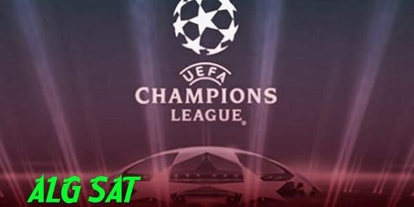 مباريات اليوم - دوري أبطال أوروبا - مباريات الأربعاء - ريال مدريد - مانشستر سيتي - ليون ضد يوفنتوس