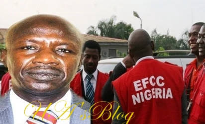 EFCC to extend investigation to doctors issuing fake medical reports – Magu