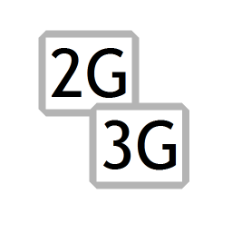 Cara Setting Jaringan 3G Only Di Handphone Android