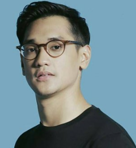 20 Lagu Afgan Yang Paling Terkenal Download Mp3 Gratis