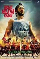 Watch Bhaag Milkha Bhaag Online Free in HD