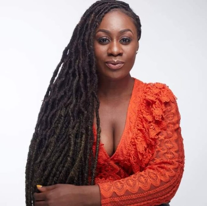 British-born Ghanaian Lorraine Wright to receive MBE from Queen Elizabeth