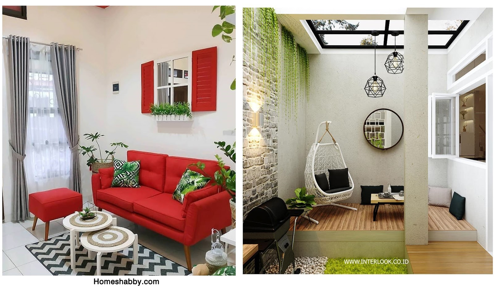 Best Comfortable Living Room Ideas images ~ Homeshabby.com ... on Comfortable Living  id=90294