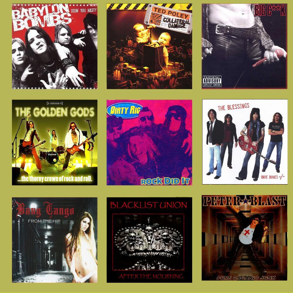 10 discos de Hard, Glam y Sleaze del siglo 21 - Página 4 A%25C3%25B1o%2B2006%2B03