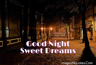 Pictures Of Good Night