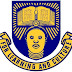 OAU Management Shuts Down Institution Over Workers' Unrest