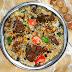 मटन बिरयानी | मटन बिरयानी बनवन्याचे प्रकार | Mutton biryani in Marathi