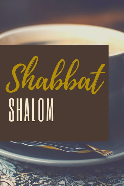 Shabbat Shalom Greeting Card Wishes | 10 Free Beautiful Picture Card Images