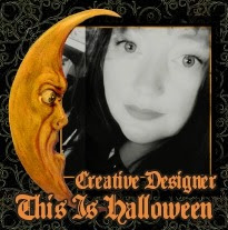 Creative Designer/ Owner