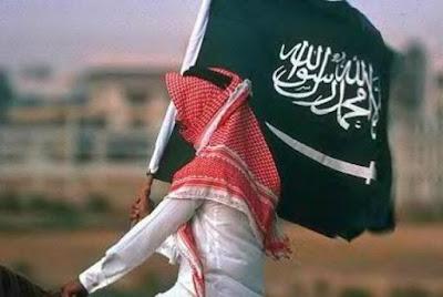 Isu Wahabi Mencuat, PBNU: Tak Perlu Risau Soal Pendirian Sekolah oleh Arab Saudi