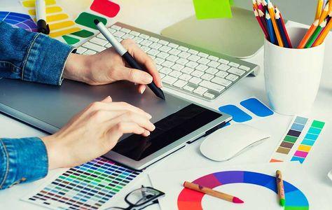 Tại sao bạn cần thiết kế website uy tín tại Long Biên - Hà Nội