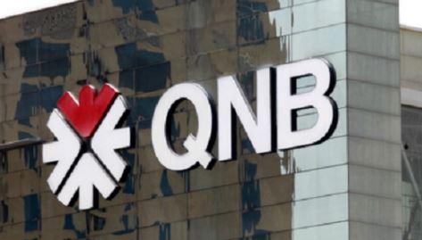 Alamat Lengkap dan Nomor Telepon Kantor Cabang Bank QNB Indonesia di Batam