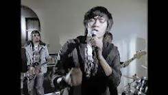 Chord Gitar Seventeen - Untuk Mencintaimu