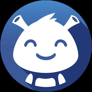 Friendly Facebook v3.1.13 Unlocked Paid APK