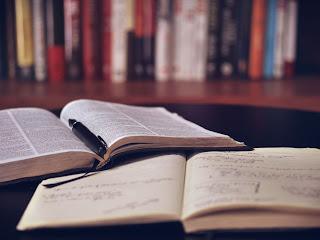 Bagaimana Rumah Baca yang Efektif ?