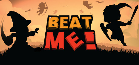 beat-me-pc-cover
