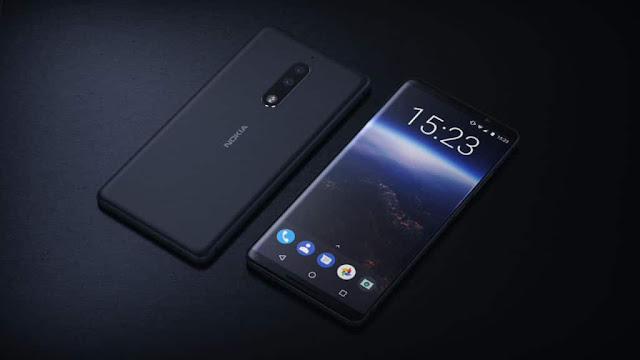 nokia-8-official-16-august-2017