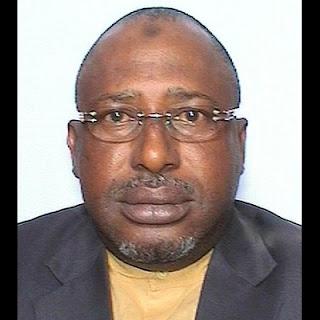 Biography of Dayyabu Safana Ahmed