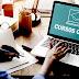 Ministério da Educação e Capes abrem 25 mil vagas para cursos virtuais gratuitos