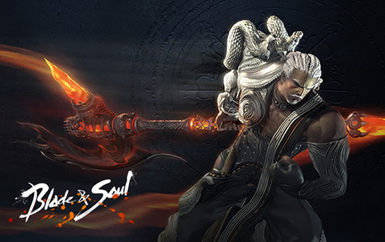 Blood and Soul Free Download