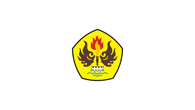 Rekrutmen Universitas Pasundan (UNPAS)