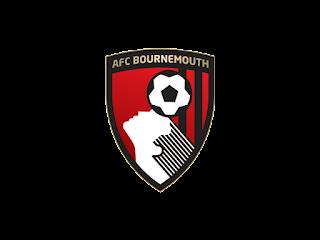 Sejarah Bournemouth