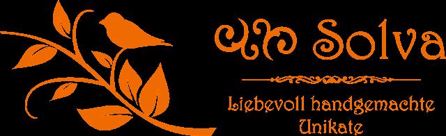 www.solva-shop.ch