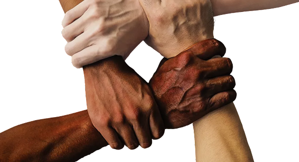 Immigration, diversité et tolérance: qu'en pensent les Français?