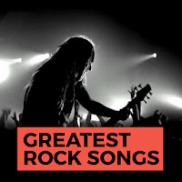 Greatest Rock Songs All Time Apk free Download for Android