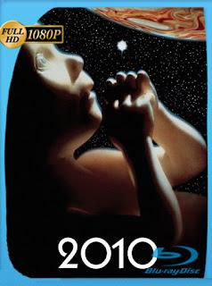2010: El año que hicimos contacto (1984) HD [1080p] Latino [GoogleDrive] Dcenterdos-HD
