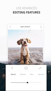 VIMAGE Photo Editor Premium v2.0.8.0 [Premium] APK