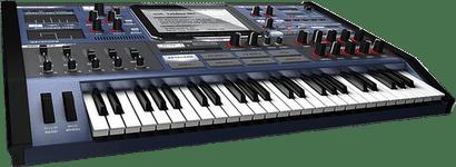 Synapse Audio - Dune 2 Full version