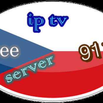 iptv free m3u links list 3 - iptv test links