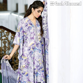 Latest-gul-ahmed-summer-lawn-prints-2017-collection-for-girls-5