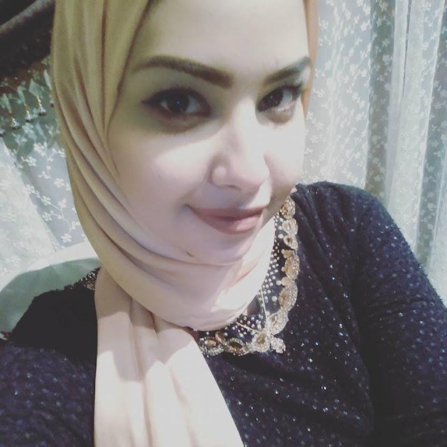 عبير الراشد معلمة سعودية 27 عام من جازان ترغب في الزواج وهذه شروطها