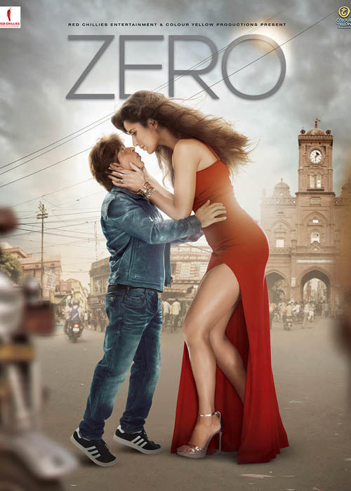 Zero Full Movie Download Filmywap Moviescounter Tamilrockers
