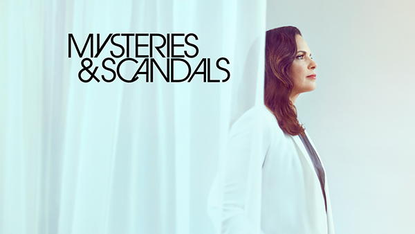 Mysteries-Scandals -pantalla-E!